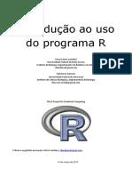 Apostila de Introducao Ao R Versao 6.2