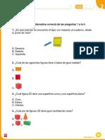 EvaluacionMatematica2U2