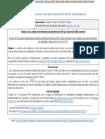 ModeloRevelacionesNotasEstadosFinancierosNIIF2016-2017