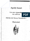 Apola Iwori Meyi and Amulu.pdf