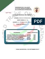 OMC- Grupo 10
