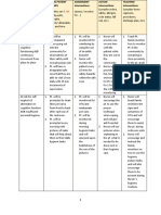 pp form advanced- 10 13