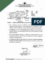 Normas A C Função_GNR (26FEV10)