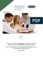 pdf dossier doctorado medicina sexual con biografia de jorge alvarepdf z