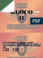 CMS-Bloco-lI.ppt
