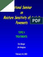 Presentation4 Treatments