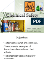 MLS3B_Chemical Safety