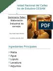 cursocerveza01-130211060040-phpapp02.pdf