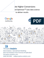 AdWords-Spend-Optimizer-Ver-1.1.pdf