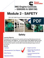 Module 2 -Safety.ppt