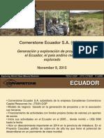 Cornerstone 2015 V2