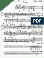 John Myung Progressive Bass Concepts Book Pdf