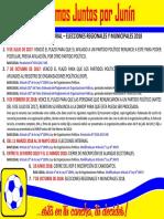 CALENDARIO ELECTORAL(1).pdf