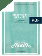 sor-juana-ines-de-la-cruz-en-la-critica-espanola.pdf