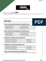 018-019   Air Intake System.pdf