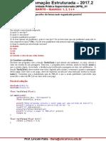 AtvPratSup_ProgEstr01_2017.2_GABARITO_01.pdf