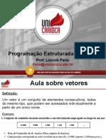 Aula05_ProgEstrut.pdf
