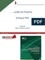PMI - VisãoGeral.pdf