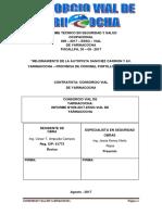 CONSORCIO VIAL DE YARINACOCHA.docx