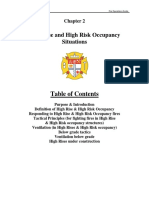 3OperationalGuideChapter2HighRiseHighRiskv1