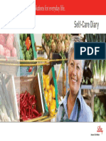 LD79617_Self Care Diary_10.9.12_FINAL_v1.pdf