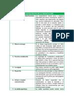 Las 15 Estrategias de La Negociacion 121016184841 Phpapp01