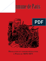 commune1871.pdf