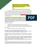 metodología-PROYECTO-I.E.docx