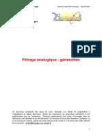 Generalites_filtrage