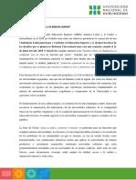 CRES 2018.pdf