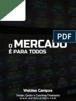 Cópia de E-book Mercado Financeiro.pdf