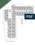 Kb Residency Model