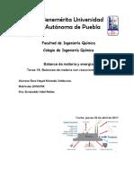 Problemario_Balance_de_materia_con_reacc.docx