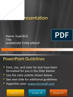 Title of Presentation.pptx