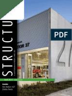 Structure- April 2017