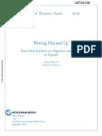 WPS8186.pdf