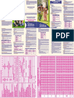 Family-Health-Optima-Insurance-Plan.pdf
