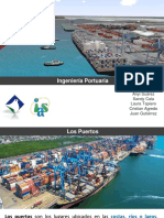 Ingeniería Portuaria.pdf