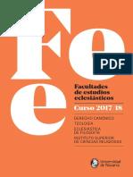 FFEE 2017-18 WEB