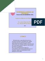 Aspectos basicos de sismologia.pdf