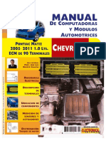 15 GM SPARK.pdf