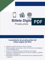 BCU Billete Digital