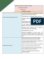 PROGRAMAS DE ESTUDIO 2011 GUÍA PARA EL MAESTRO.docx