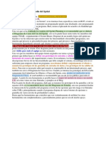 Scrum_y_UML_-Desarrollo_del_Sprint.docx