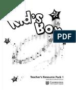 kid_s_box_1_teacher_s_resource_pack.pdf