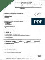 6480-Registration-Statement-20171030-1.pdf