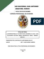Tesis Fianal de Economia.pdf