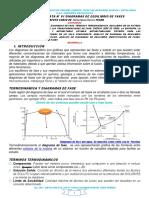 1. Separata N_ 01 Diagramas Equilibrio Fases Al 05