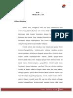 laporan 2