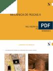 rocasII-6.pdf